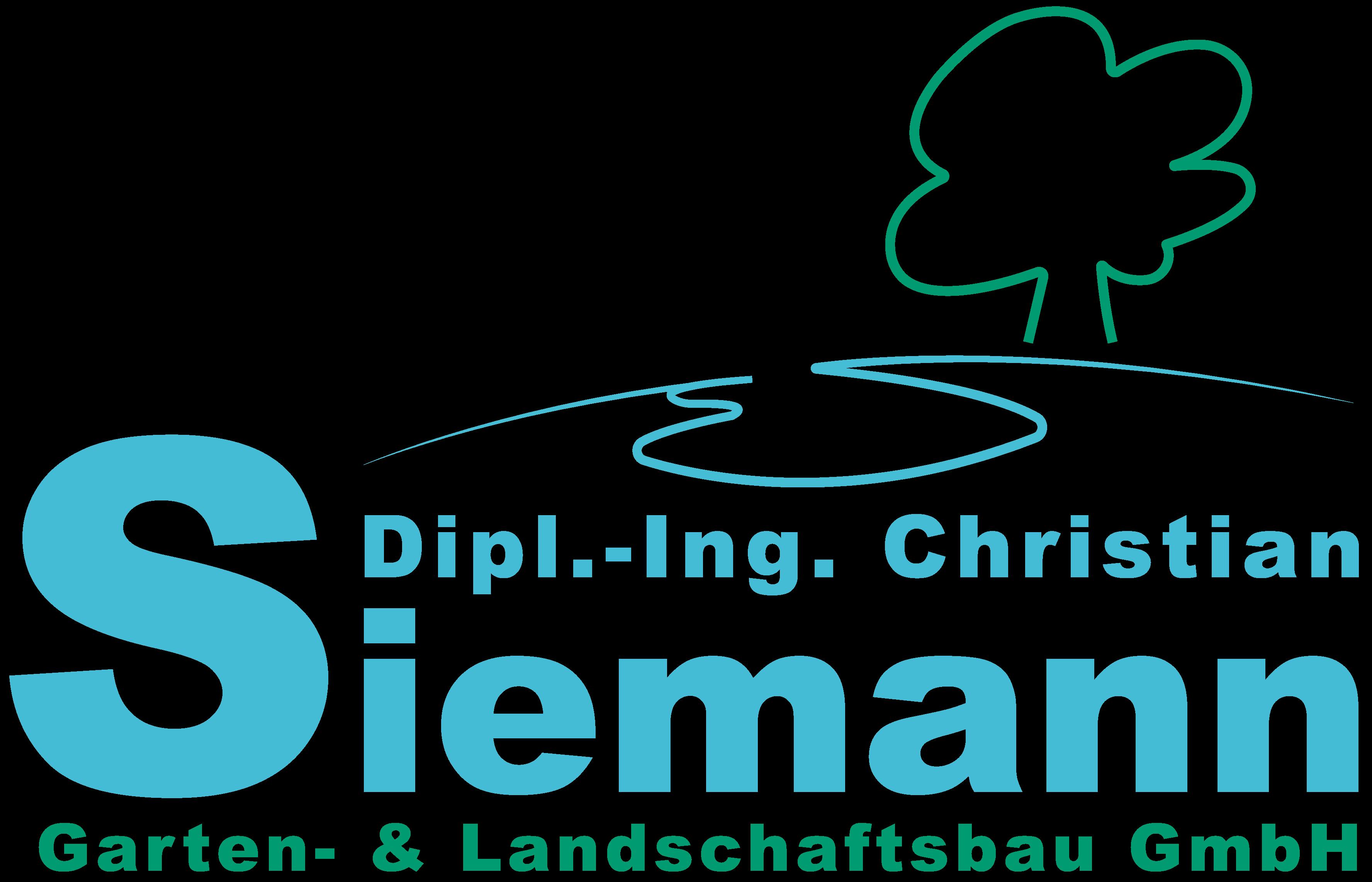 Christian Siemann
